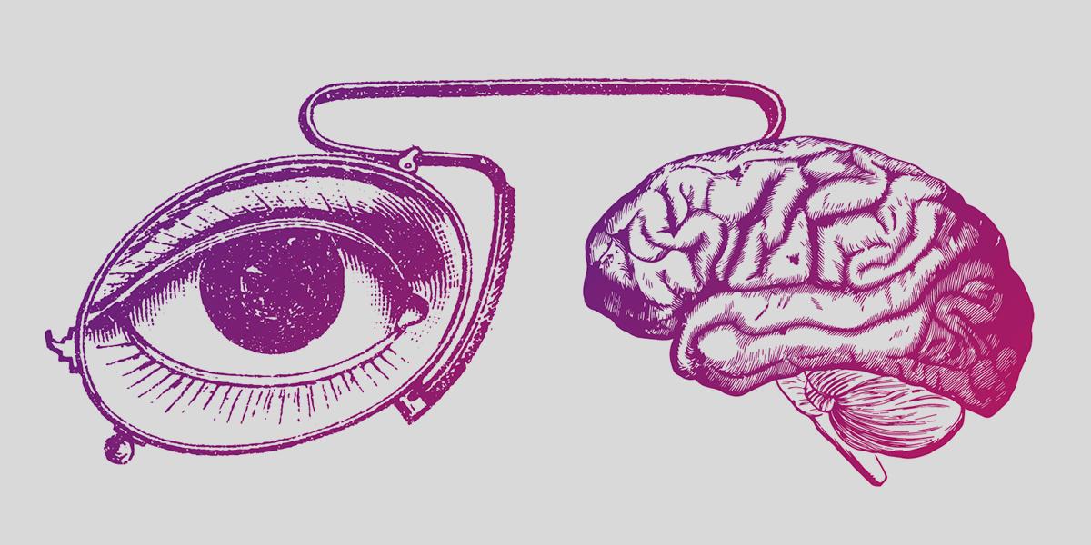 disfunciones visuales cognitivas