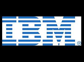 IBM-200