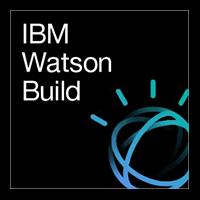 IBM_W-200
