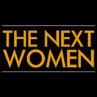 The Next Women