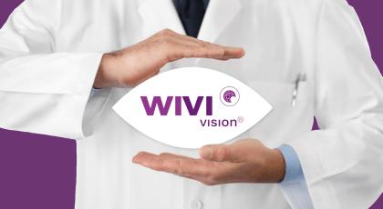 WIVI Vision